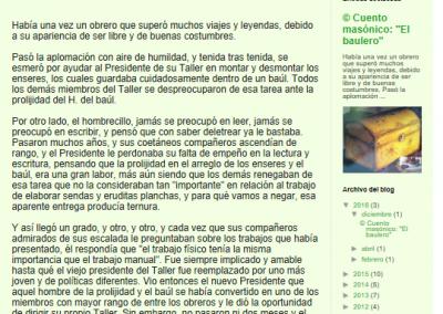 ArteReal Diseño Web, ArteReal Web Solutions Terrassa, Creación publicación de páginas web, páginas web baratas Terrassa Barcelona, páginas web económicas Barcelona,